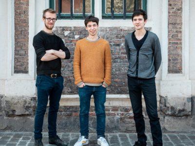 Pentadox trio